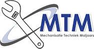 Mechanisatie Techniek Maljaars